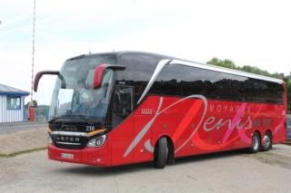 le forum des autocars - Portail Img_0511