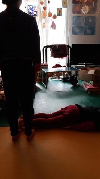 jour-88-du-defi-100-jours-100-photos-pour-les-100-ans-de-la-pedagogie-waldorf-steiner-celebres-par-les-familles#33638 20191131