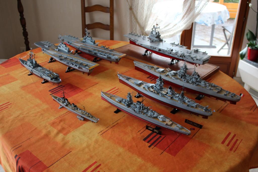 Ma flotte Heller Flotte12