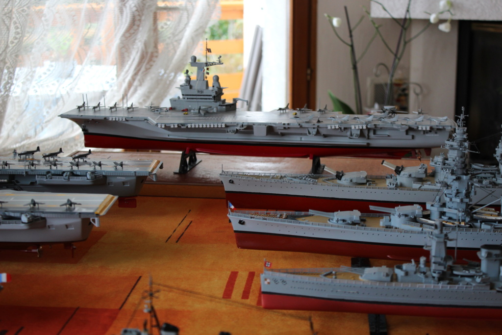Ma flotte Heller Flotte13