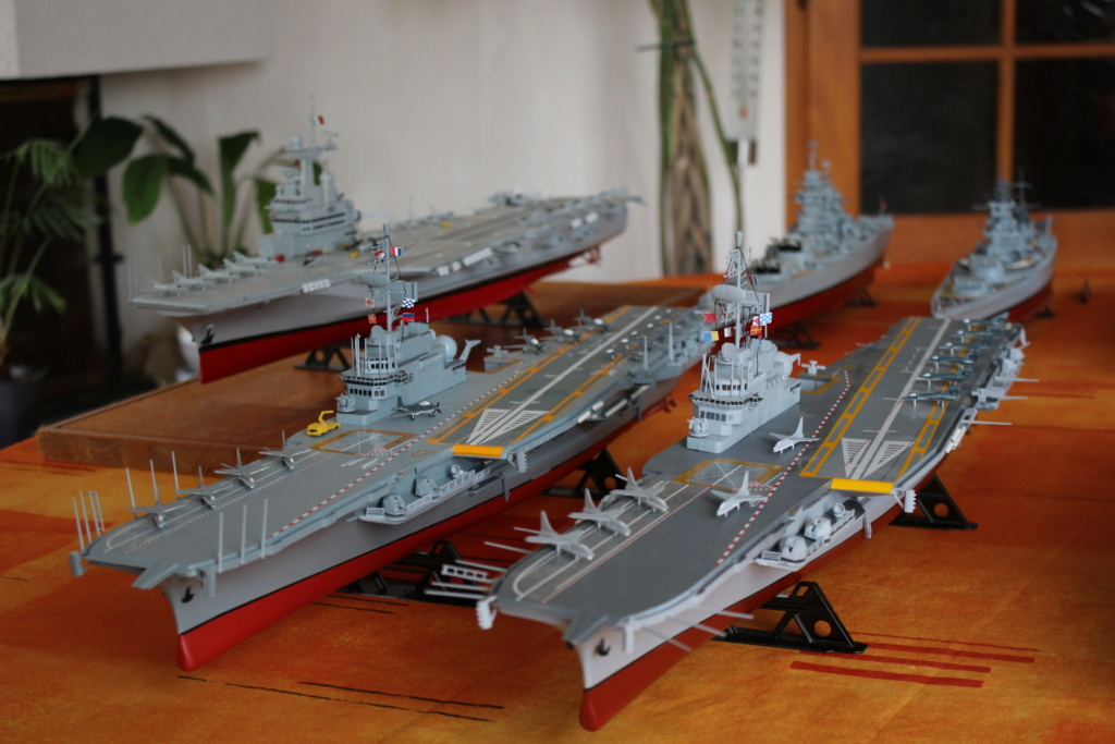 Ma flotte Heller Flotte14