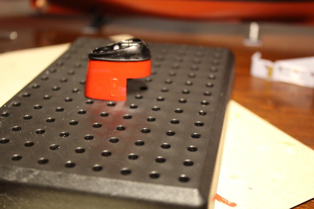 Remorqueur JEAN BART port d attache boks01 1/200ème Réf 80602 - Page 2 Img_8047