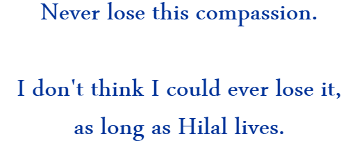 Disney Songs Hilal_12