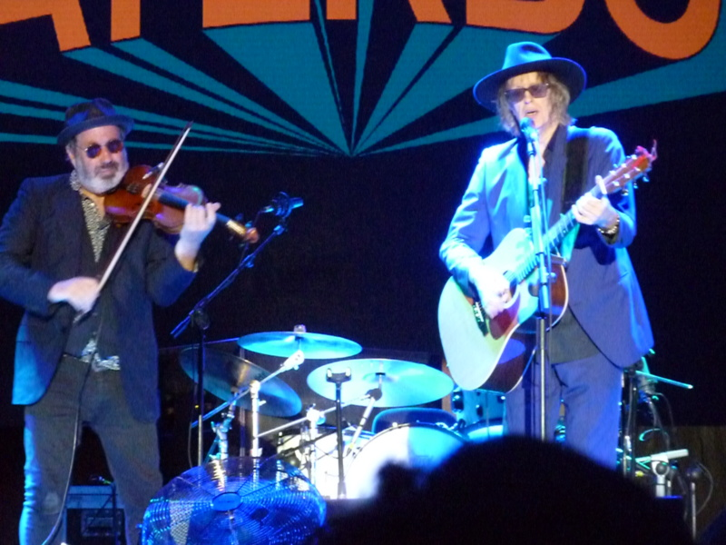 Waterboys....Que grandes!! P1090411