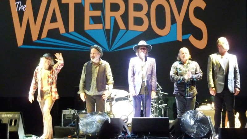 Waterboys....Que grandes!! P1090510