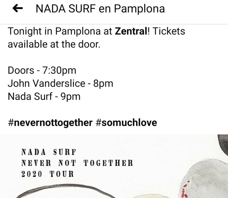 NADA SURF - Página 6 Screen37