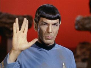 Agenda de giras, conciertos y festivales - Página 8 Spock_10