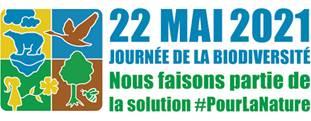 22 mai : journée mondiale de la biodiversité Journz10