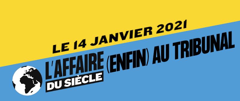 Climat : Le 14 janvier, l'Affaire du Siècle (enfin !) au Tribunal L_affa10