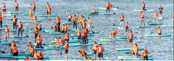Sauvetage en Mer : comment aider la SNSM ? Snsm_p10