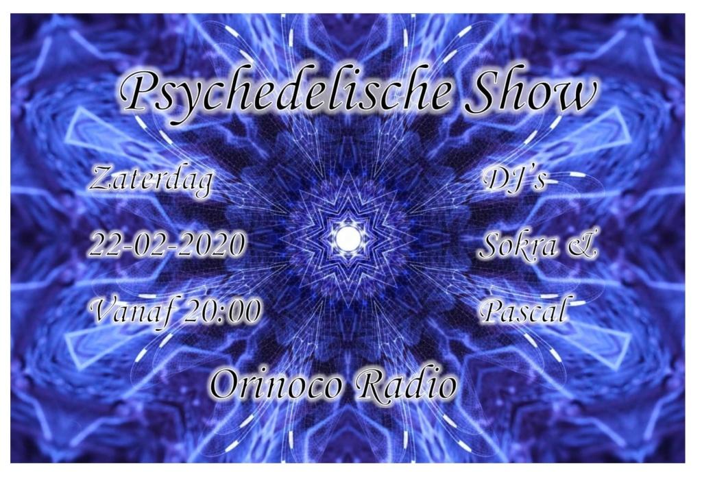 Za 22-02-2020 Psychedelische Show Psyche10