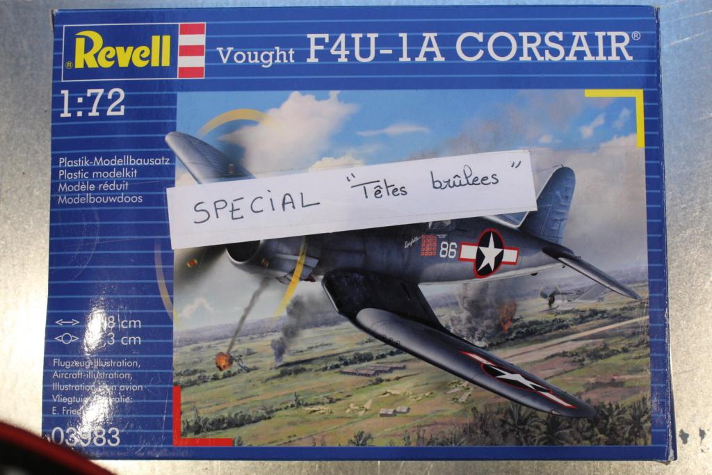 [Revell] Corsair ( Fini) Img_7830