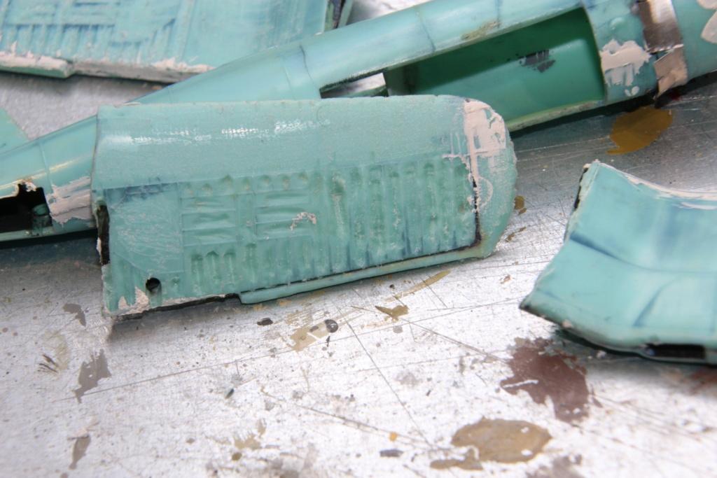 [ Revell ] Corsair essais de rénovation , transformation. FINI Img_8258