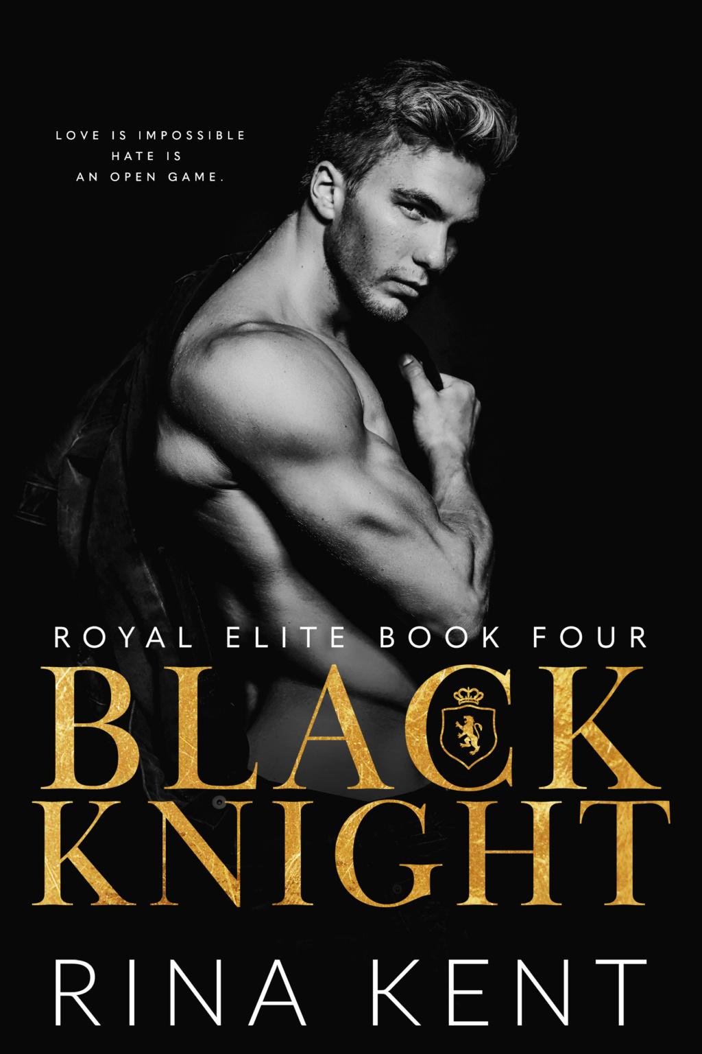 Serie Royal Elite - Rina Kent 4-bkco10