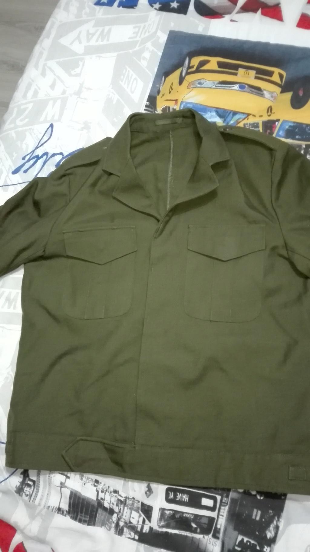 Veste militaire à identifier... Img_2043