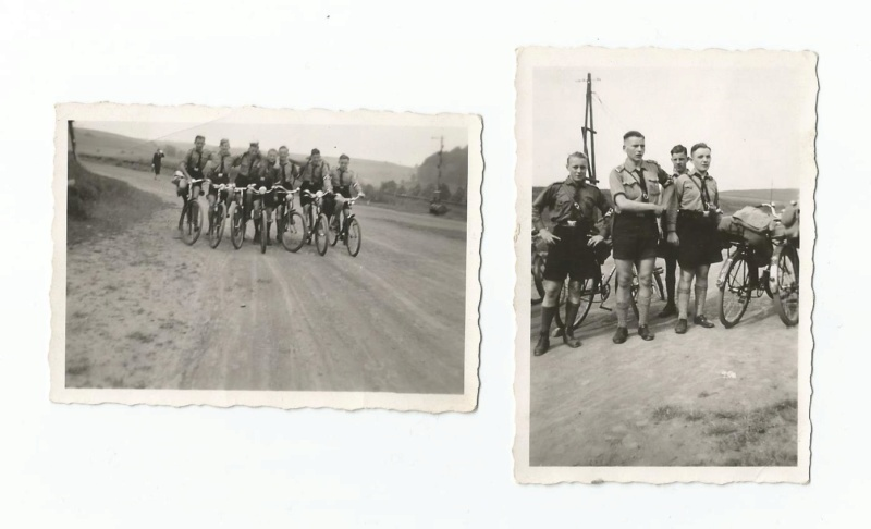 Cartes , photos : au coeur du lll e Reich . - Page 32 Photos10