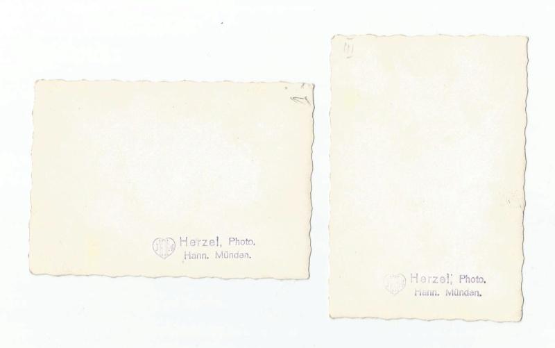 Cartes , photos : au coeur du lll e Reich . - Page 32 Photos11