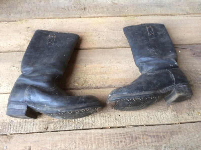 Paire de bottes ? S-l16013
