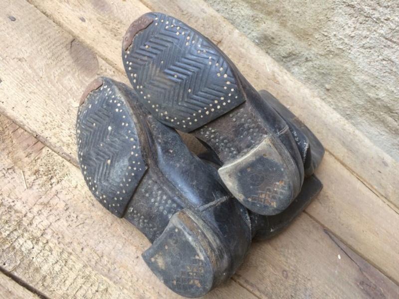Paire de bottes ? S-l16014