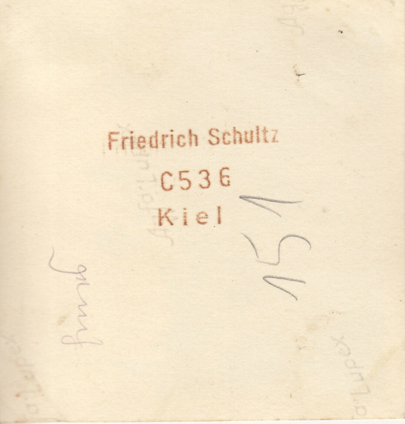 Achat de ce jour, carte propagande Allemand... S-l16067