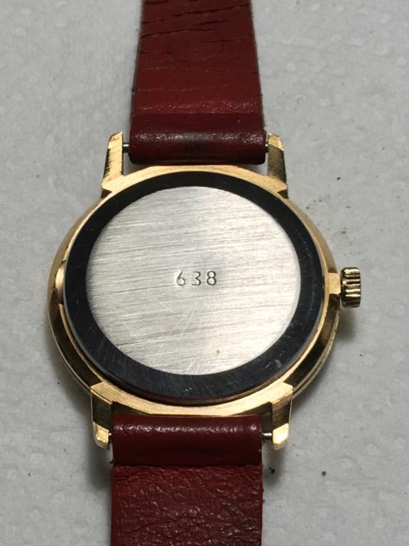 Quelqu'un a une idée sur cette montre à mouvement Poliot ? Img_4614