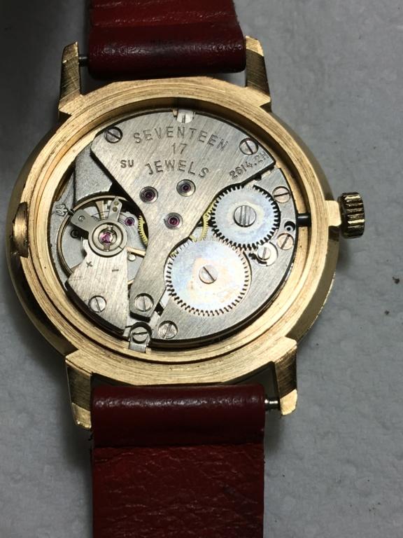 Quelqu'un a une idée sur cette montre à mouvement Poliot ? Img_4616