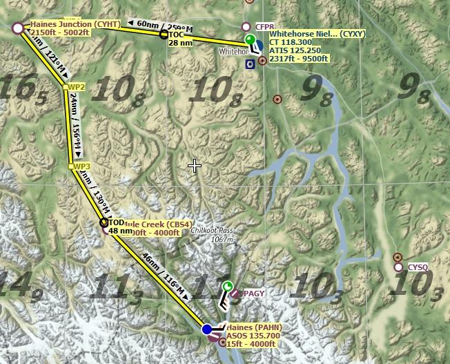 BC Online Tour - Seite 7 Bc202033