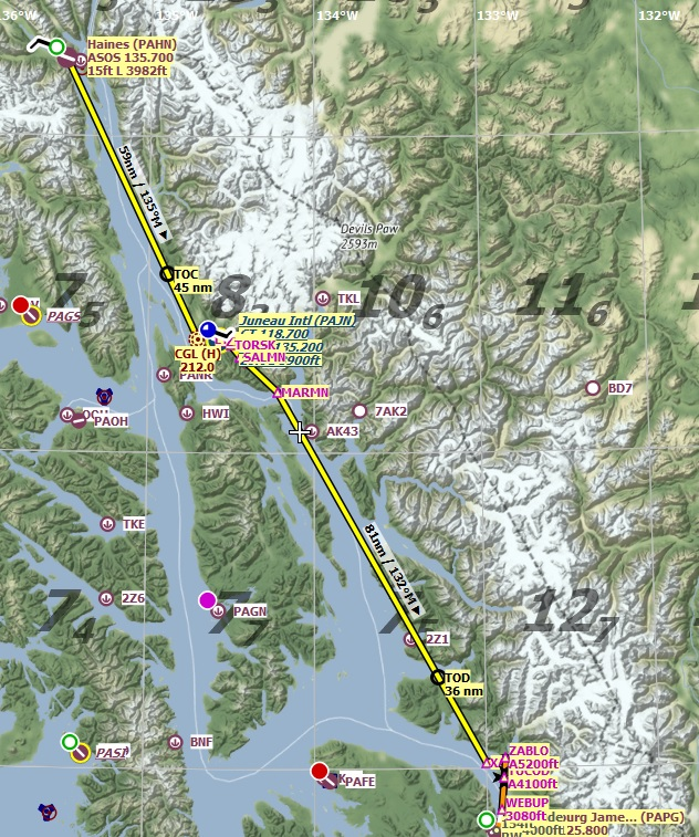BC Online Tour - Seite 7 Bc202034