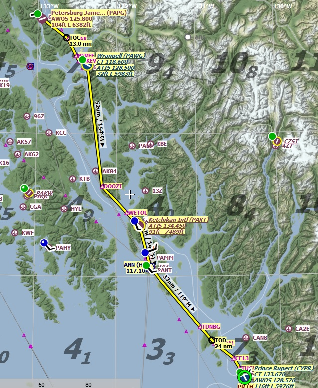 BC Online Tour - Seite 7 Bc202035