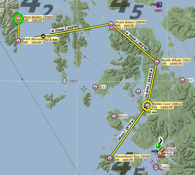 BC Online Tour - Seite 7 Bc202038