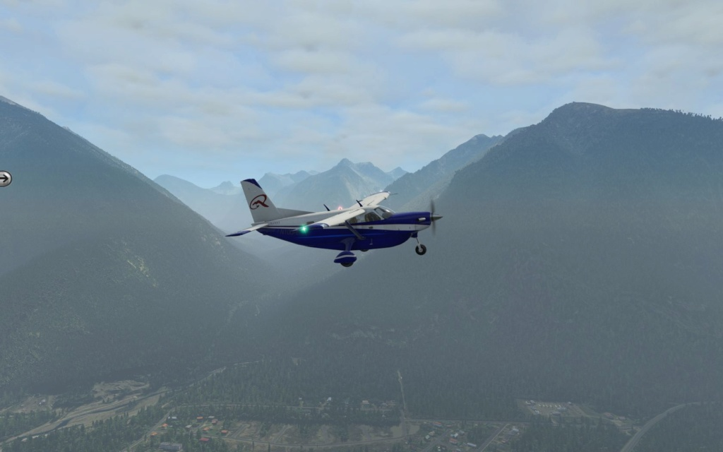 Bella Coola CYBD von Beti-X Quest_13