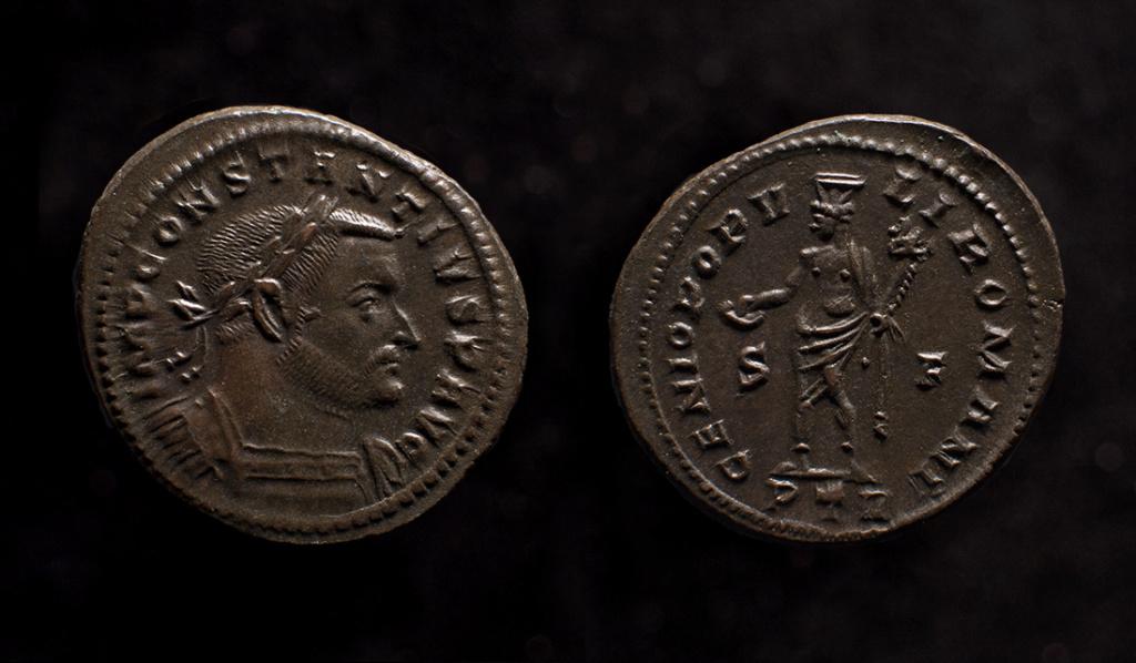 Constantius 644a ou 655a ? Chlo0710