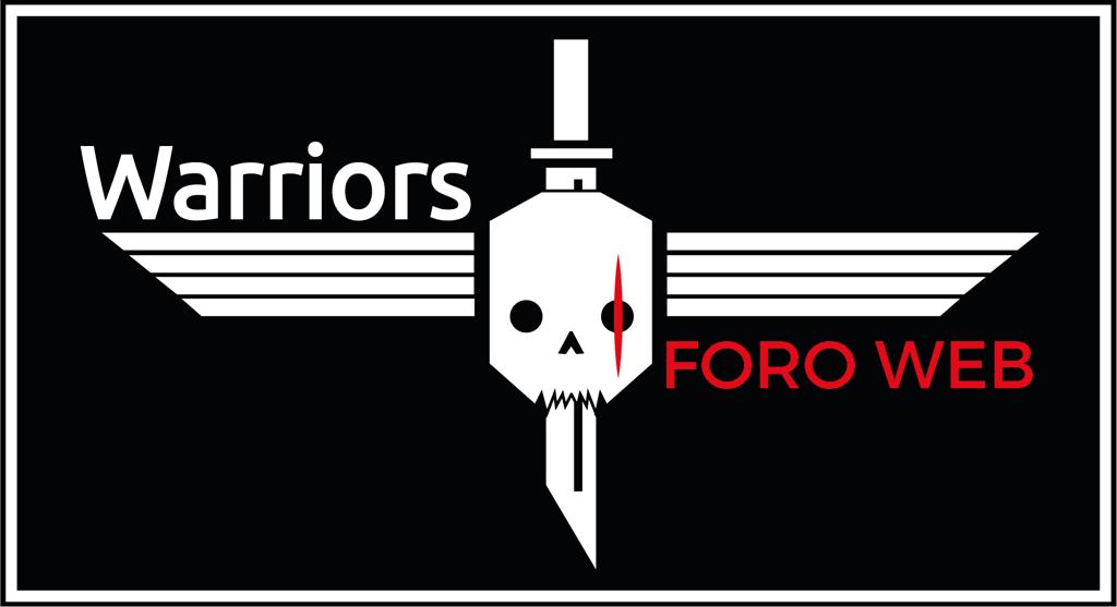 Warriors Airsoft Team
