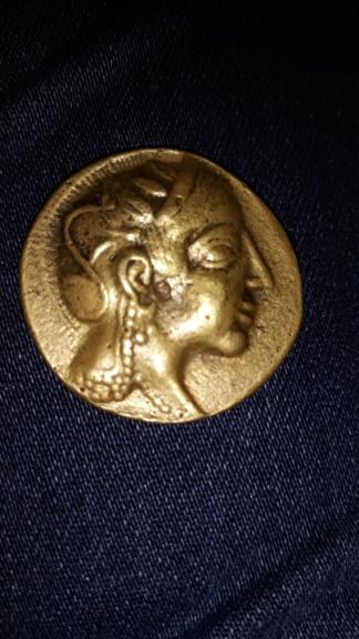 مسكوكات الملكه أثينا  - صفحة 2 Img-2012
