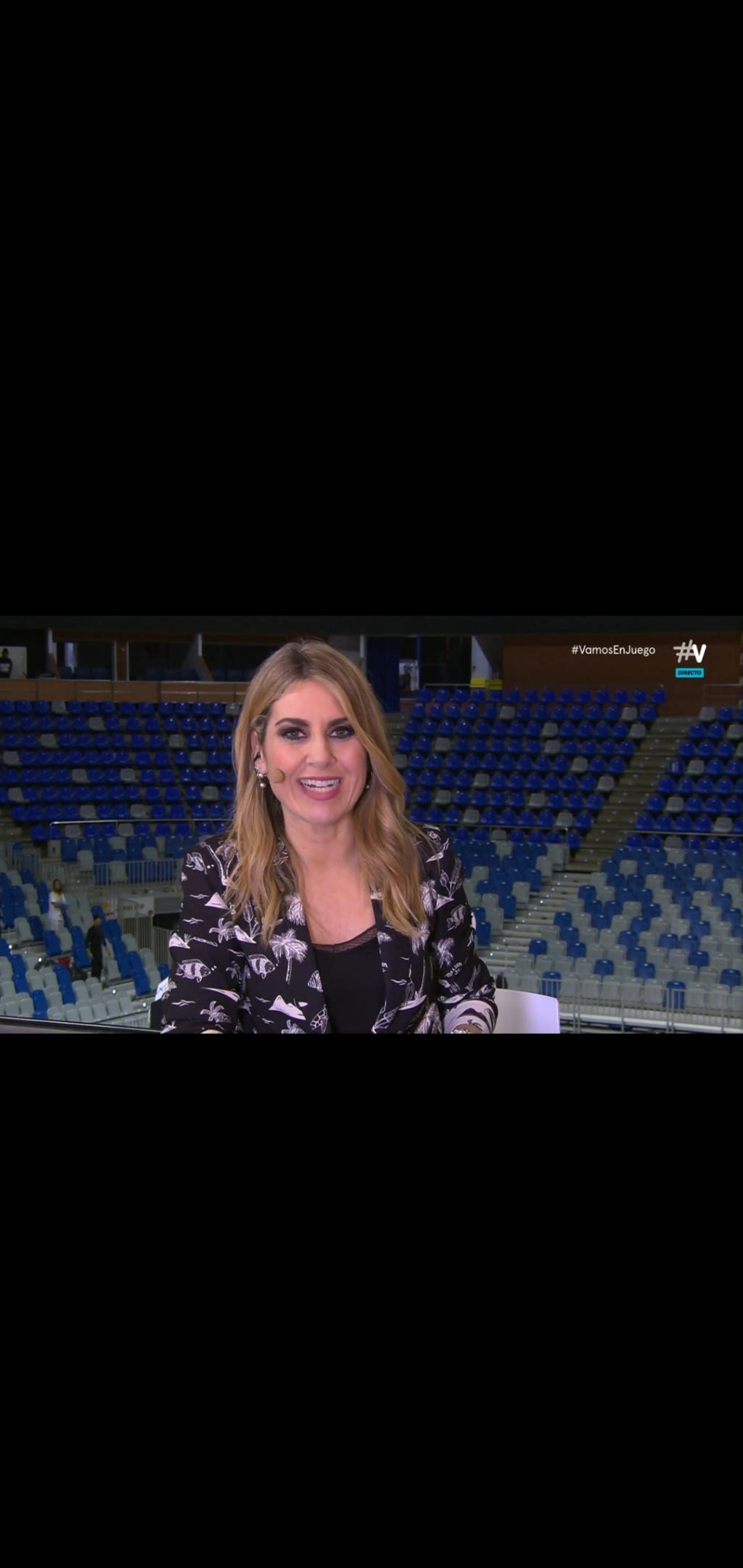 ENLACES: Agenda Deportiva [IPTV] [La Liga] - Página 14 Screen10