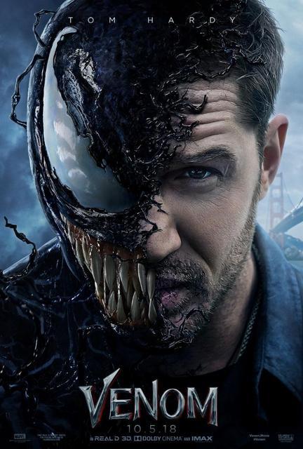 Flipax.net | Foro de Descargas y Deportes Online - Portal Venom-10