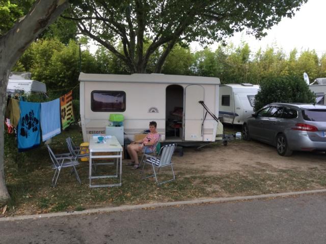 Camping les lucs à Tain  L'hermitage Fe781d10