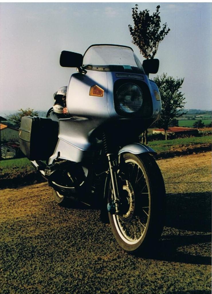 vos motos avant la FJR? - Page 2 1000_r10