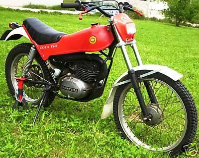 vos motos avant la FJR? - Page 2 123-co10