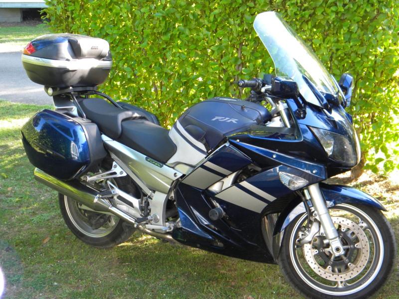 vos motos avant la FJR? - Page 2 1300fj10