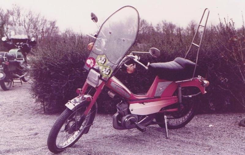 vos motos avant la FJR? - Page 2 49_911