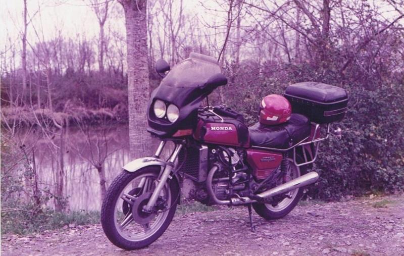 vos motos avant la FJR? - Page 2 500_cx10