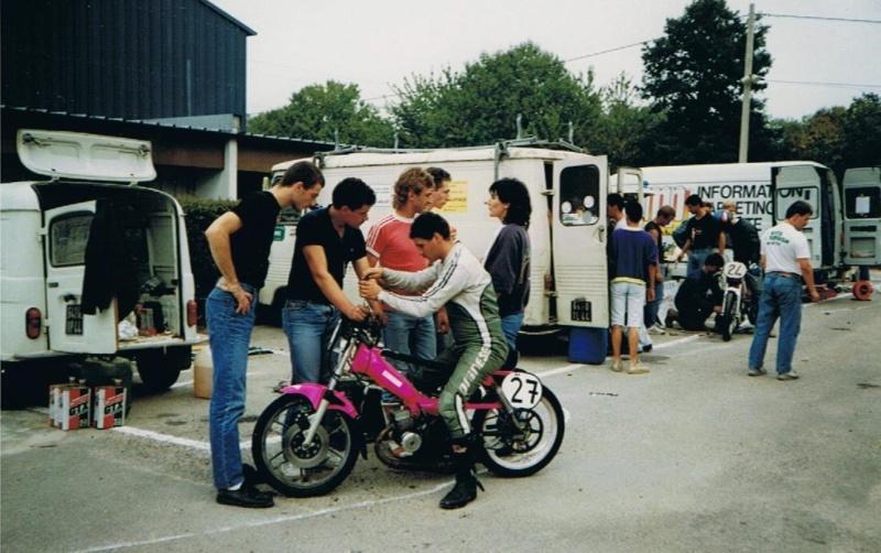vos motos avant la FJR? - Page 2 51_mot10