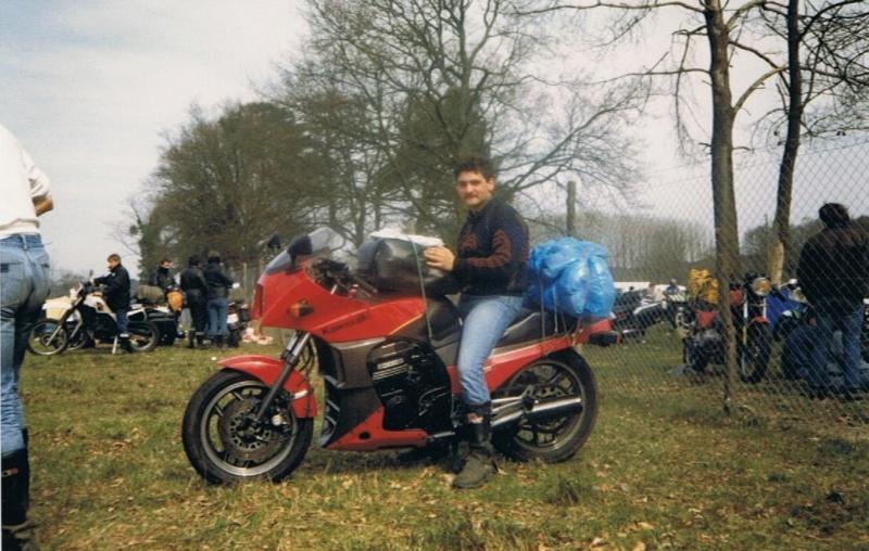 vos motos avant la FJR? - Page 2 900_ni10