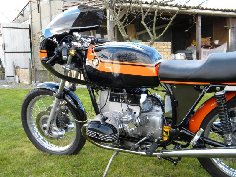 vos motos avant la FJR? - Page 2 900bm10