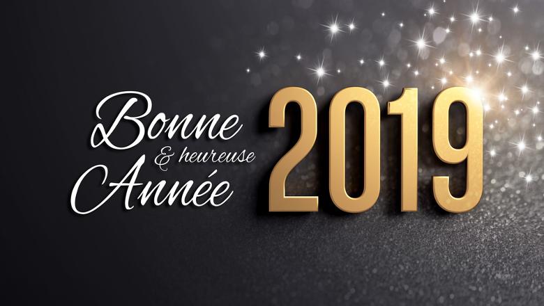 Bonne année 2019 - Page 2 Bonne-10