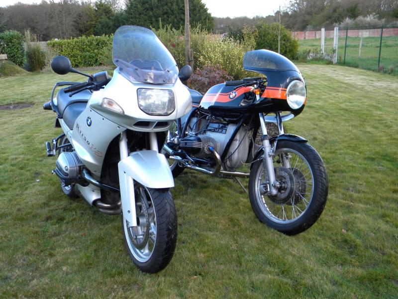 vos motos avant la FJR? - Page 2 Dscn0010