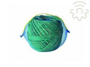 Petite sacoche guidon S-l30010
