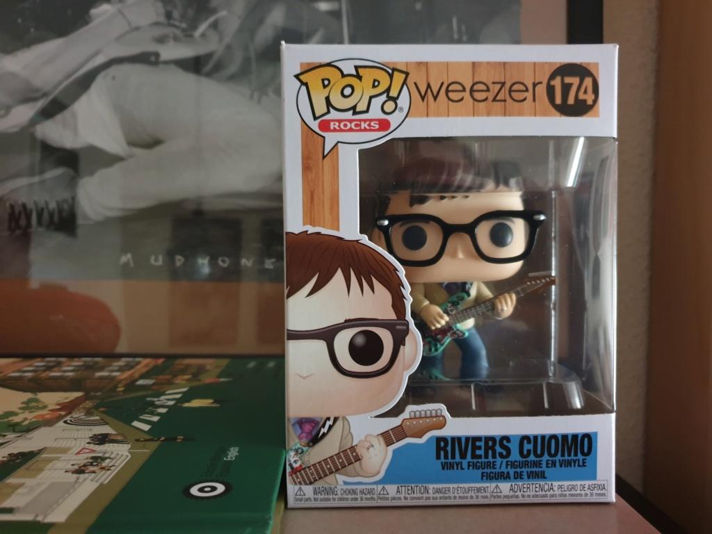 Weezer - Página 10 20210110