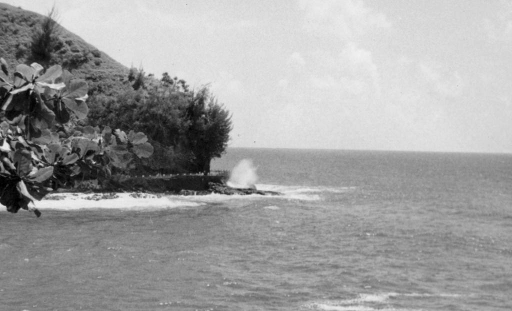 [CAMPAGNES C.E.P.] TAHITI - TOME 2 - Page 29 Trou_s10